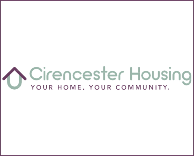 Join the Board of Cirencester Housing