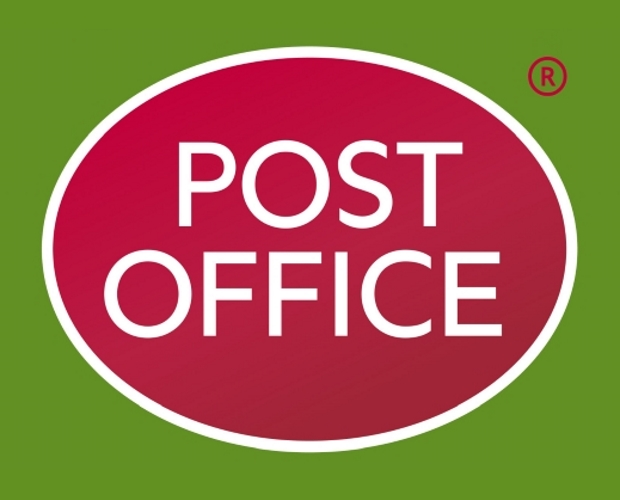 Post Offices are at the heart of rural life