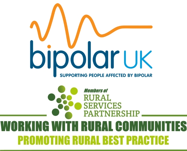 Join Our Virtual Bipolar Conference – 30th March 2021