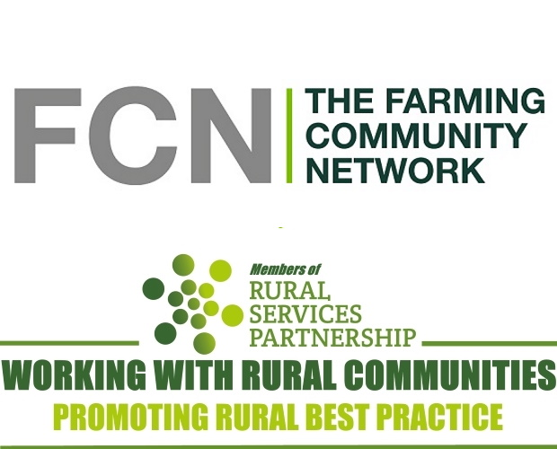 FCN supporting business and personal resilience