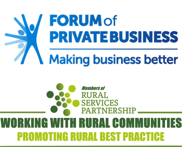 Forum of Private Business - Coronavirus and its impact on pubs