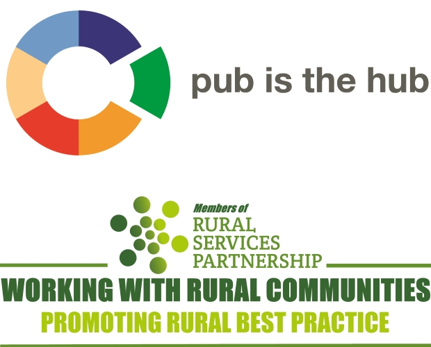 Pub is the Hub offering advice to licensees across the country