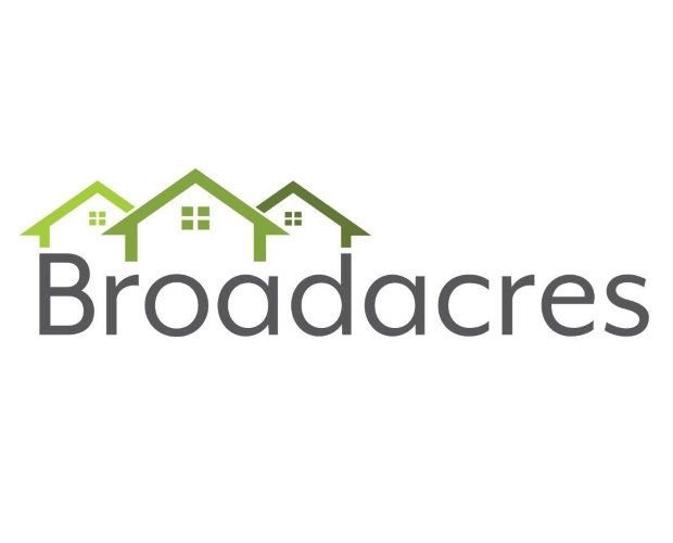 RSP Member - Broadacres Housing Association