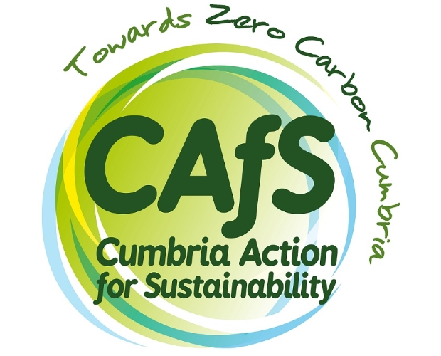 RSP Member - Cumbria Action for Sustainability