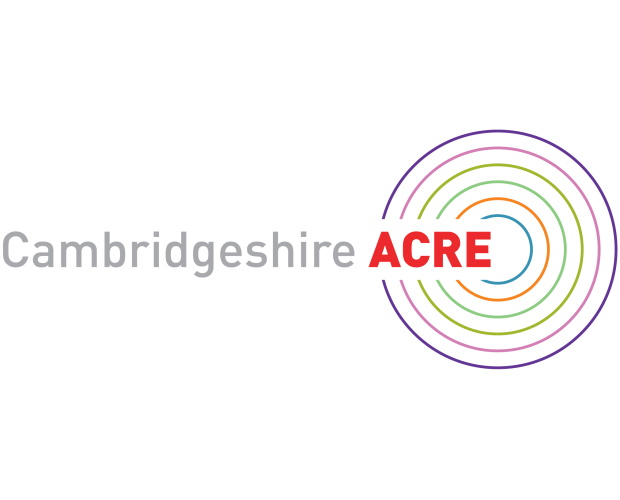 RSP Member - Cambridgeshire ACRE