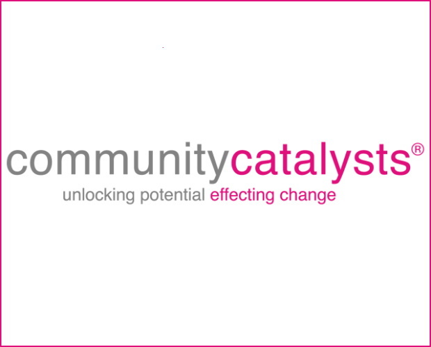 RSP Member - Community Catalysts