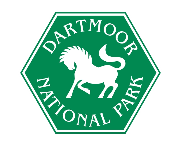 RSP Member - Dartmoor National Park Authority
