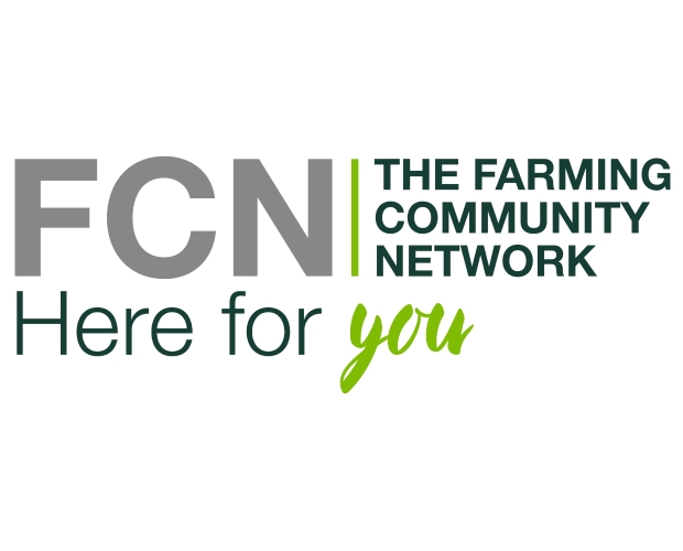 RSP Member - The Farming Community Network (FCN)