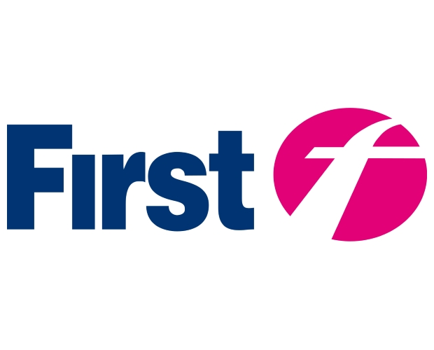 RSP Member - FirstGroup plc