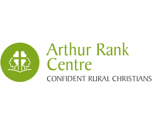 RSP Member - Germinate: The Arthur Rank Centre