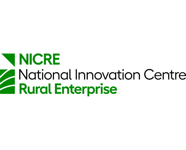 RSP Member - National Innovation Centre for Rural Enterprise (NICRE)