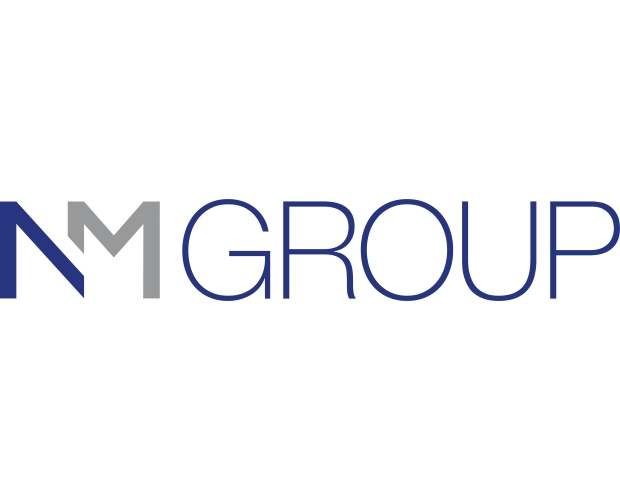 RSP Member - NM Group (NoteMachine)