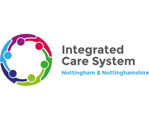 RSP Member - Nottinghamshire Integrated Care System
