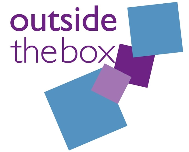 RSP Member - Outside the Box