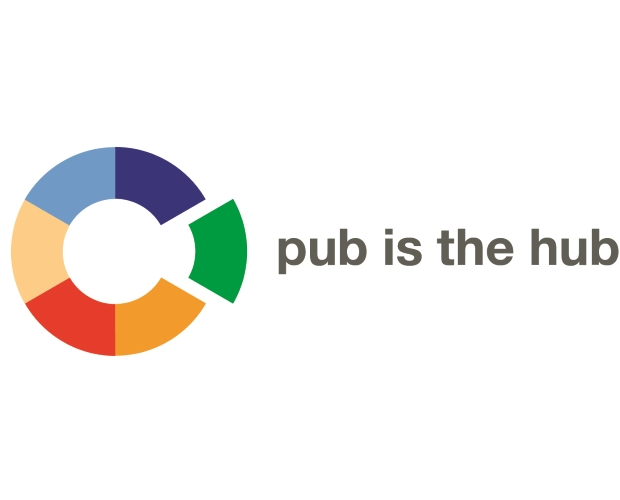 RSP Member - Pub is The Hub