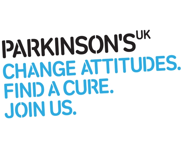 Raising awareness of Parkinson's in rural communities