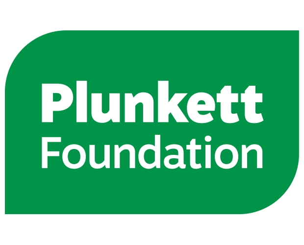 RSP Member - Plunkett Foundation