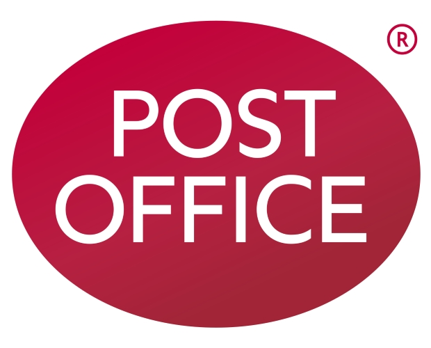 RSP Member - Post Office
