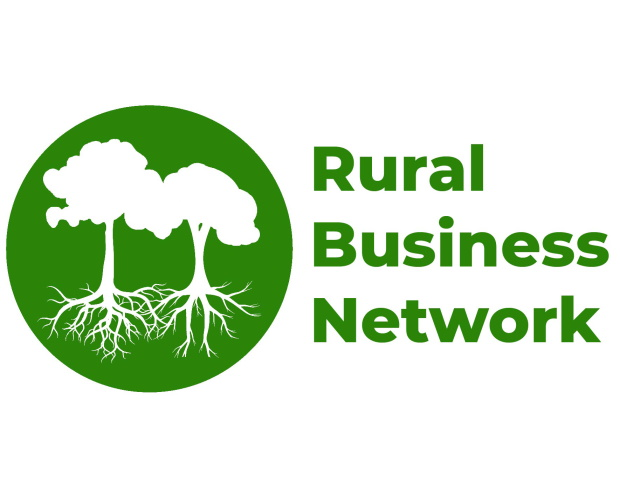 RSP Member - Rural Business Network