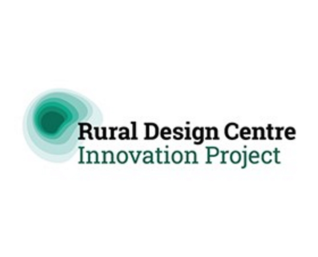 RSP Member - Rural Design Centre
