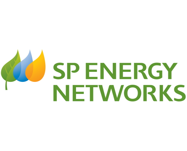 RSP Member - SP Energy Networks