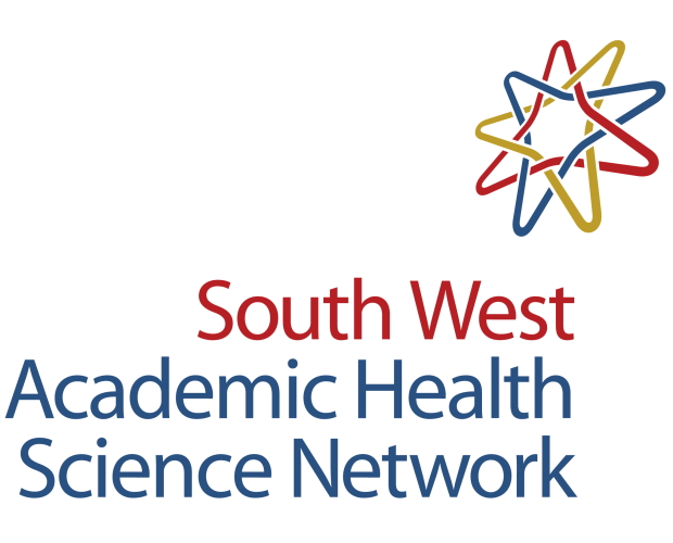 RSP Member - The South West Academic Health Science Network