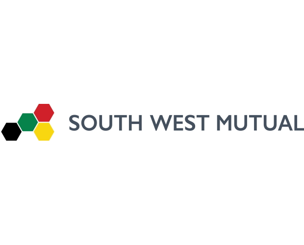 RSP Member - South West Mutual