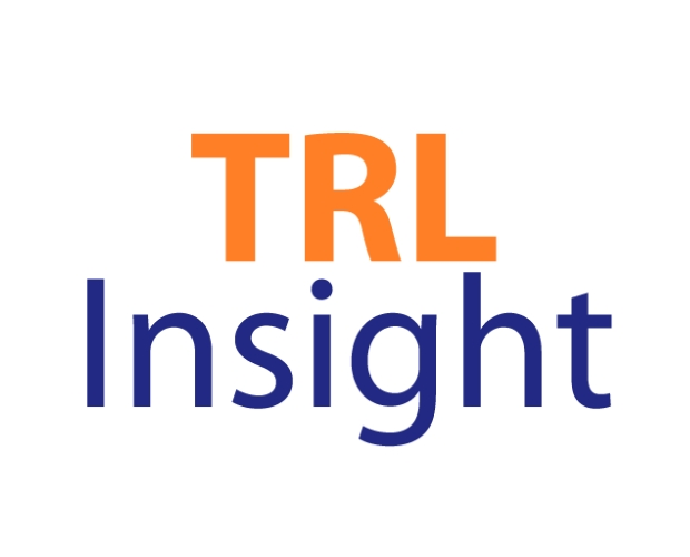 RSP Member - TRL Insight