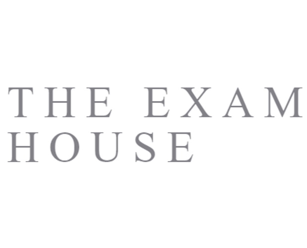 RSP Member - The Exam House