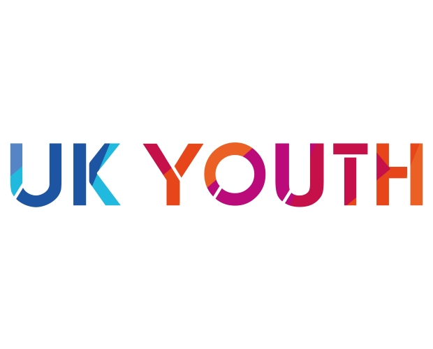 RSP Member - UK Youth