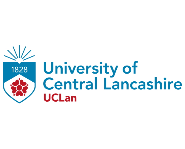 RSP Member - University of Lancashire (UCLan)