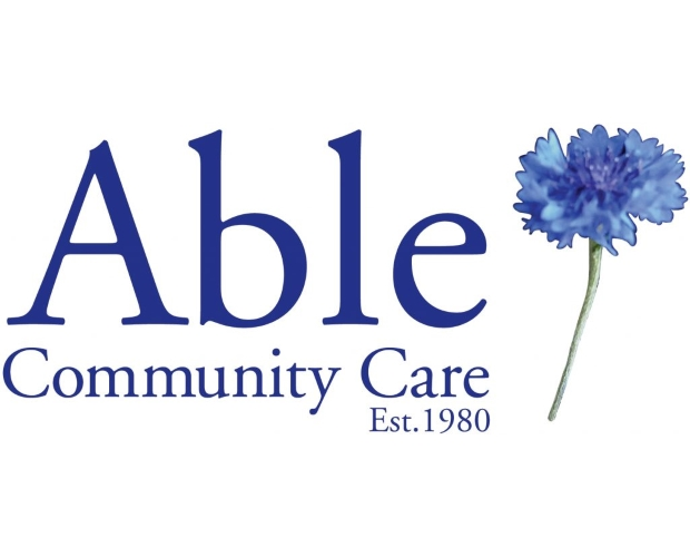 RSP Member - Able Community Care