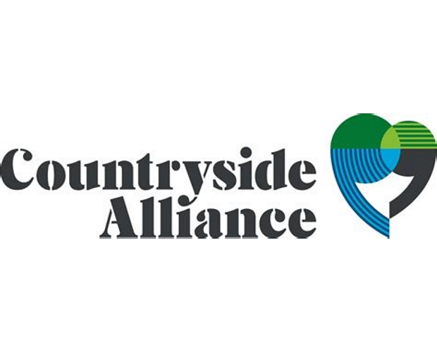 RSP Member - Countryside Alliance