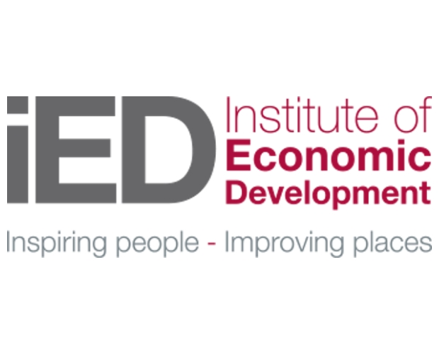 RSP Member - Institute of Economic Development