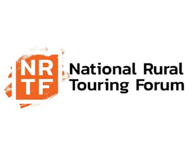 RSP Member - The National Rural Touring Forum