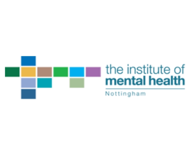RSP Member - Institute of Mental Health