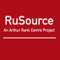 RuSource-logo
