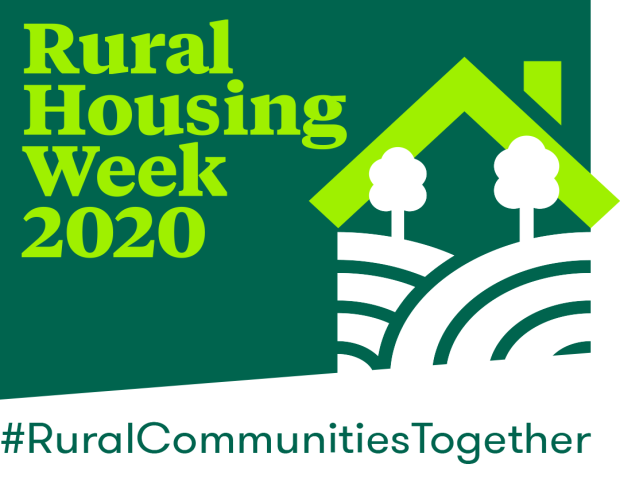 Rural Housing Week 2020