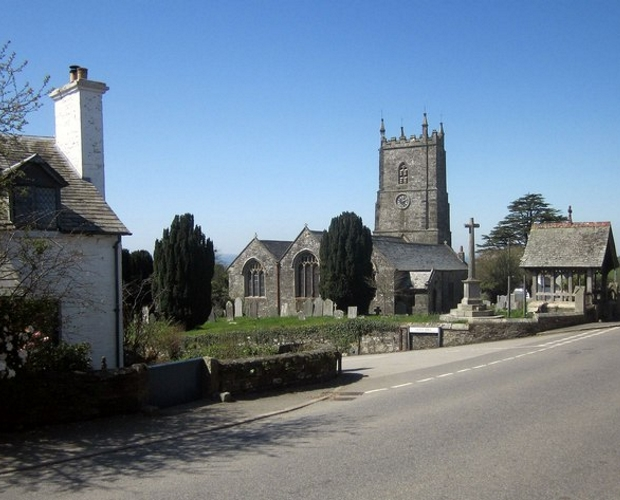 Rural Churches told they are no longer obliged to hold Sunday Services