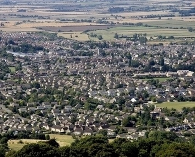 NPPF 'could boost rural housing'
