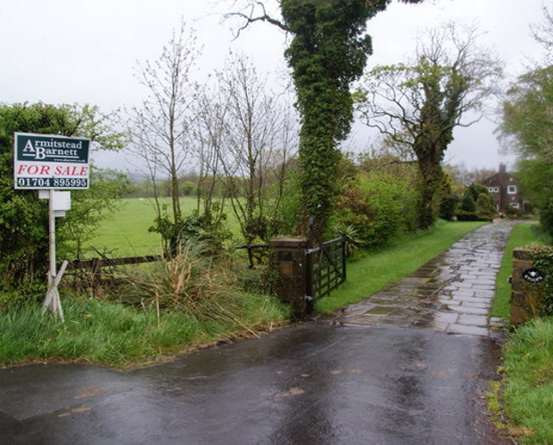 House prices rise as COVID-19 sparks rural relocation