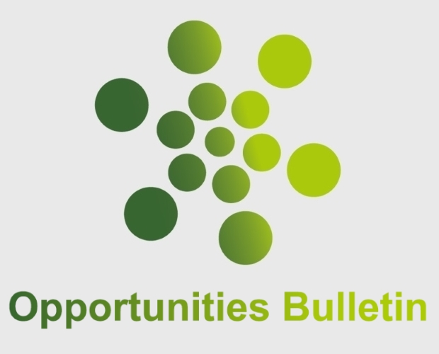 Rural Opportunities Bulletin - January 2018
