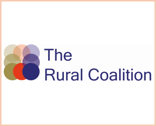 Rural Coalition response to rural proofing