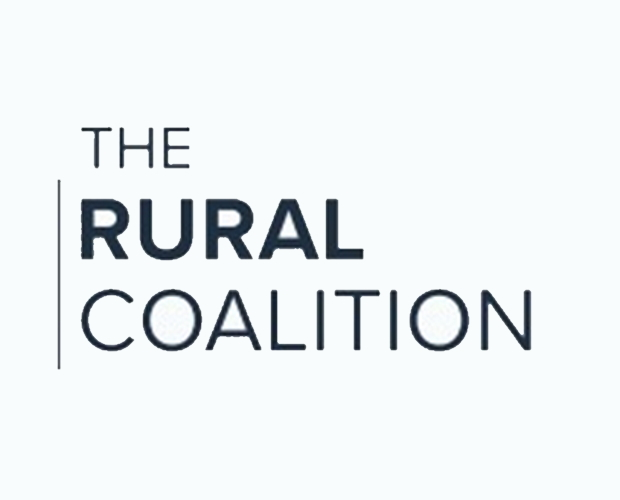 Rural Coalition urges election candidates to think rural