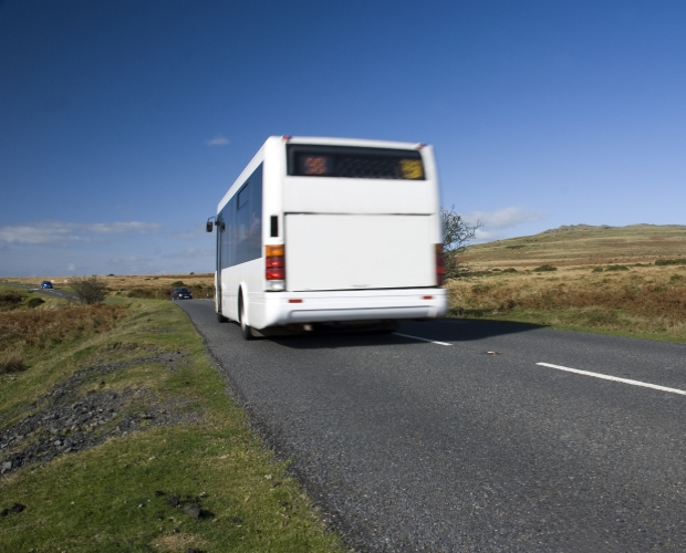 Latest transport headlines impacting rural areas