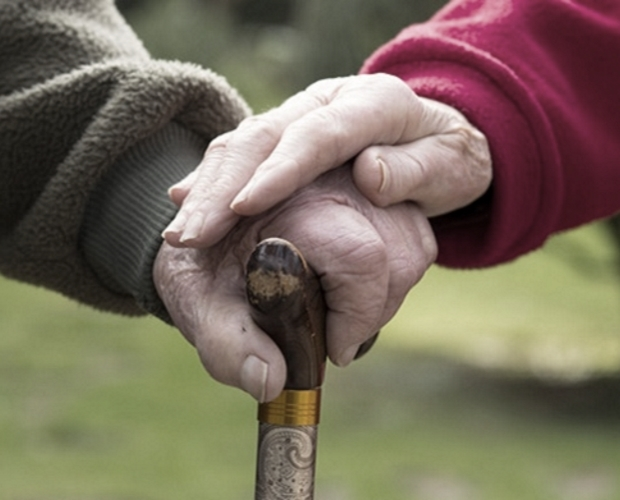 Number of rural elderly to increase