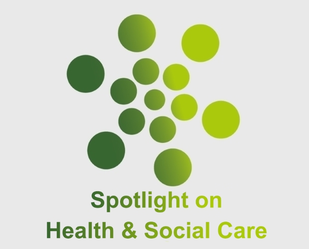 Spotlight on rural health & social care - Februray 2018