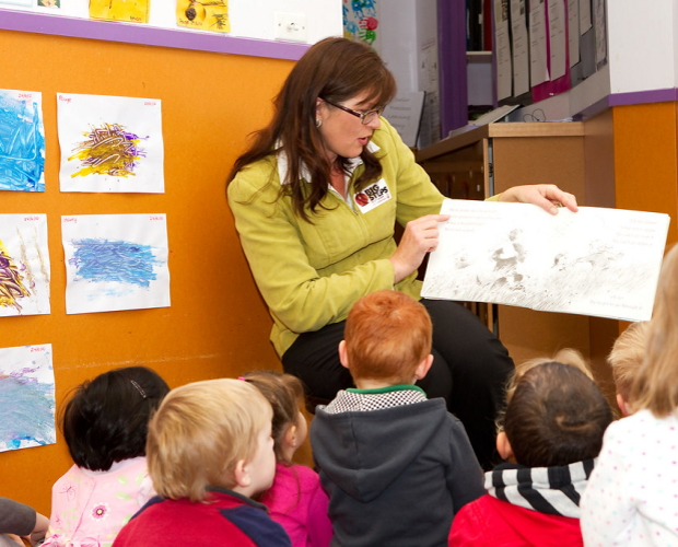 Councils warn that a quarter of childcare providers could close in rural areas