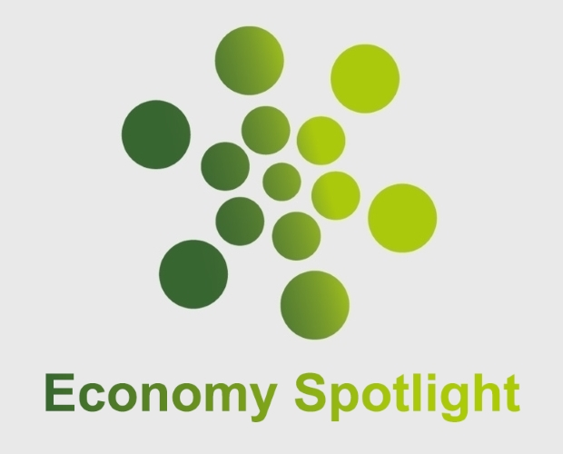 Rural Economy Spotlight - June 2018