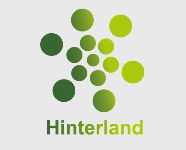 Hinterland - Friday, 26 January, 2018